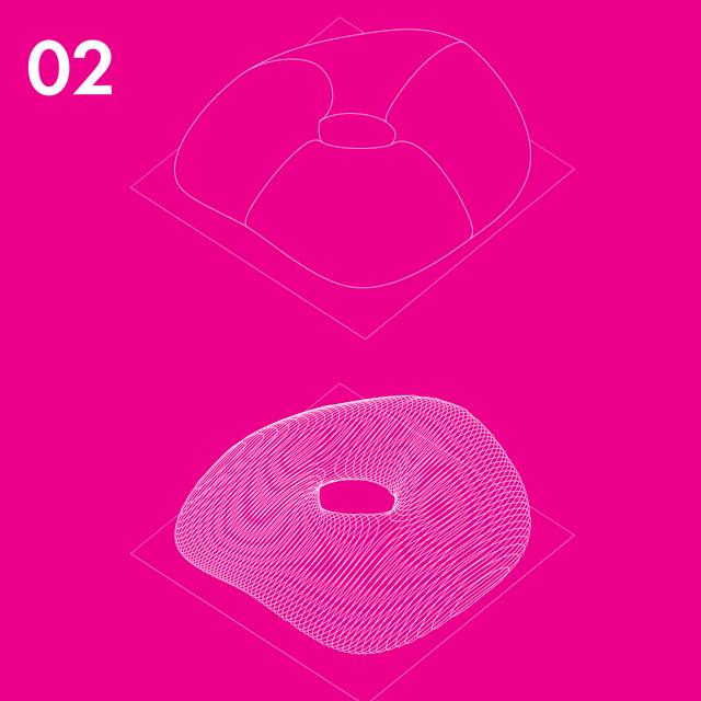 blob_03
